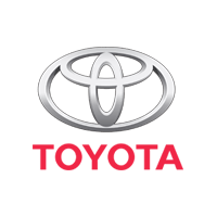 Toyota Recalls 3.4 Million Vehicles, Claiming Faulty Airbag Deployment