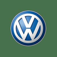 Volkswagen recalls vehicles with defective fuel pumps