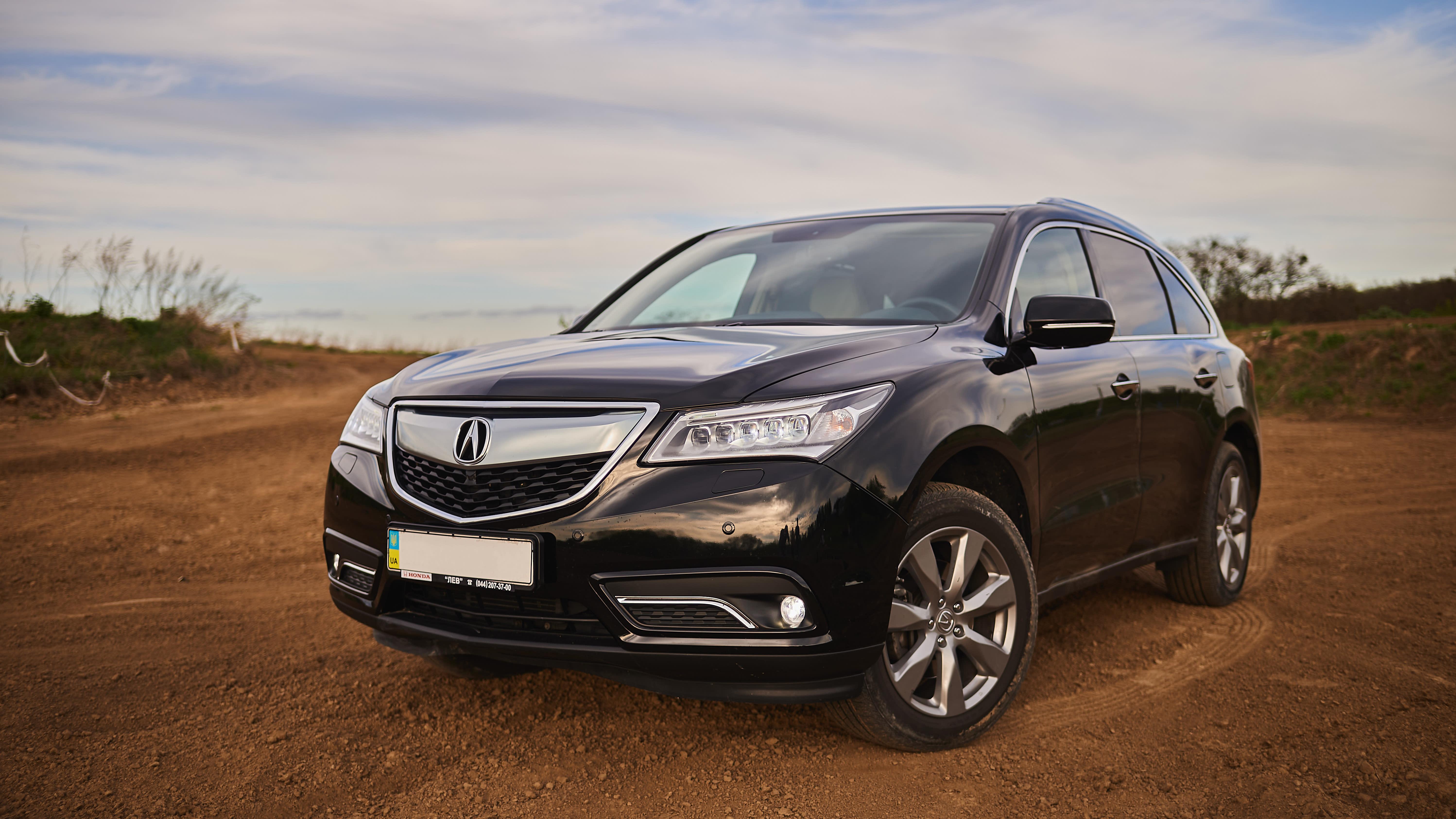 Honda recalls vehicles with defective seat features