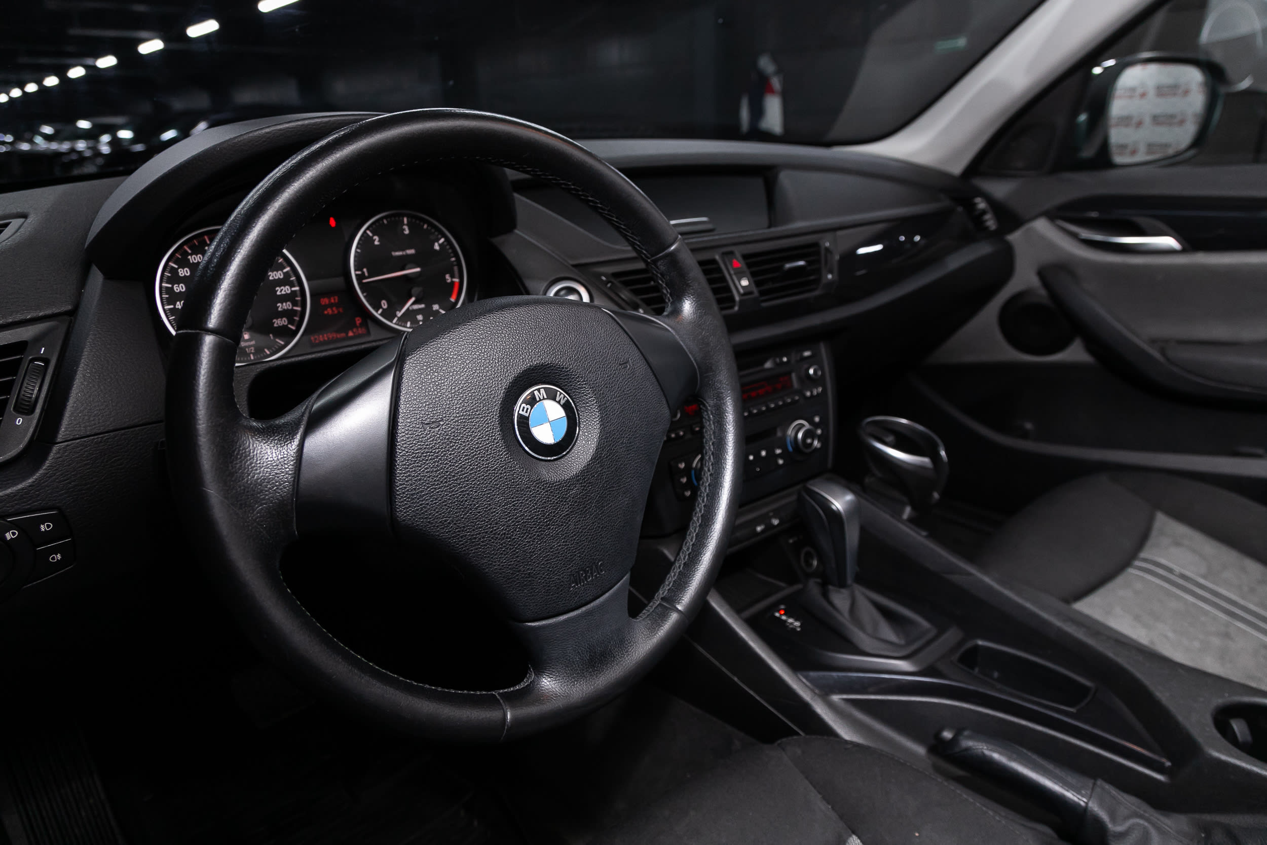 BMW Recalls Several Different 1999 – 2001 Vehicles Over Takata Airbag Defect