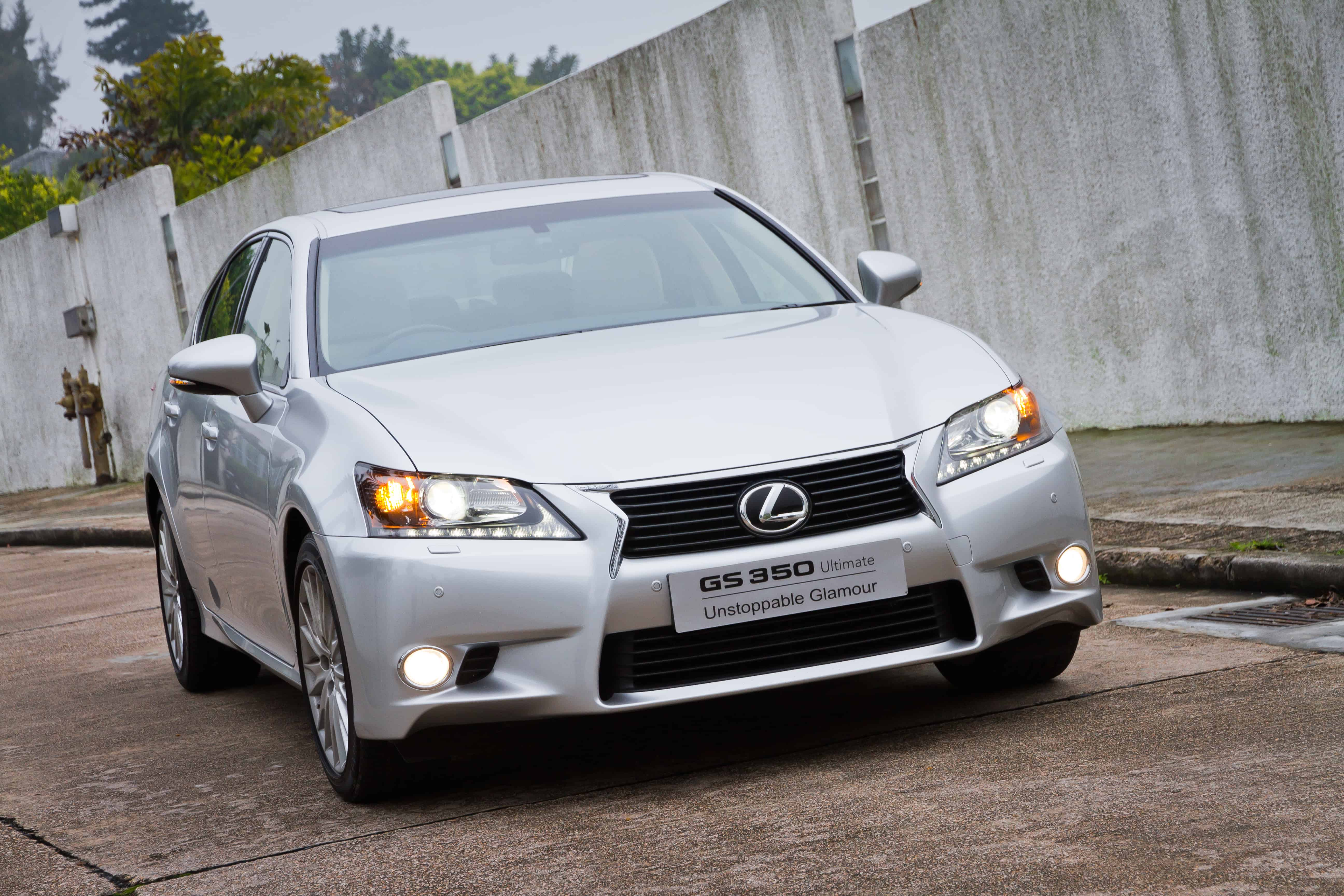 Toyota Yanks Over 928,200 Cars Over Air Bag Inflator Failing