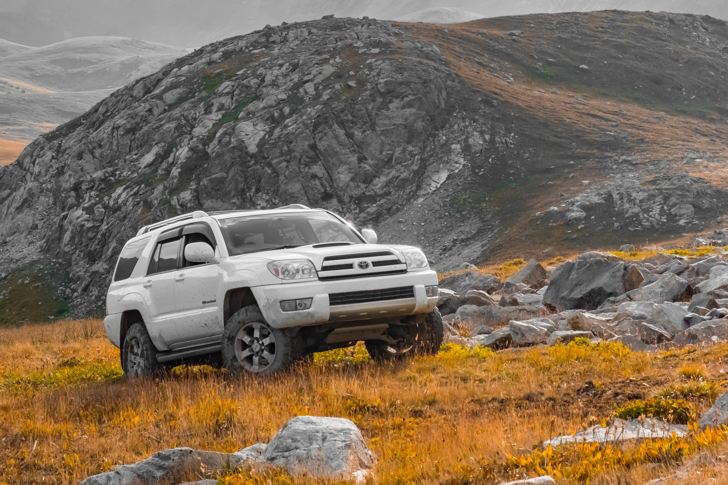 Toyota Adds Nearly 1.3 Million Vehicles to Takata Air Bag Recall