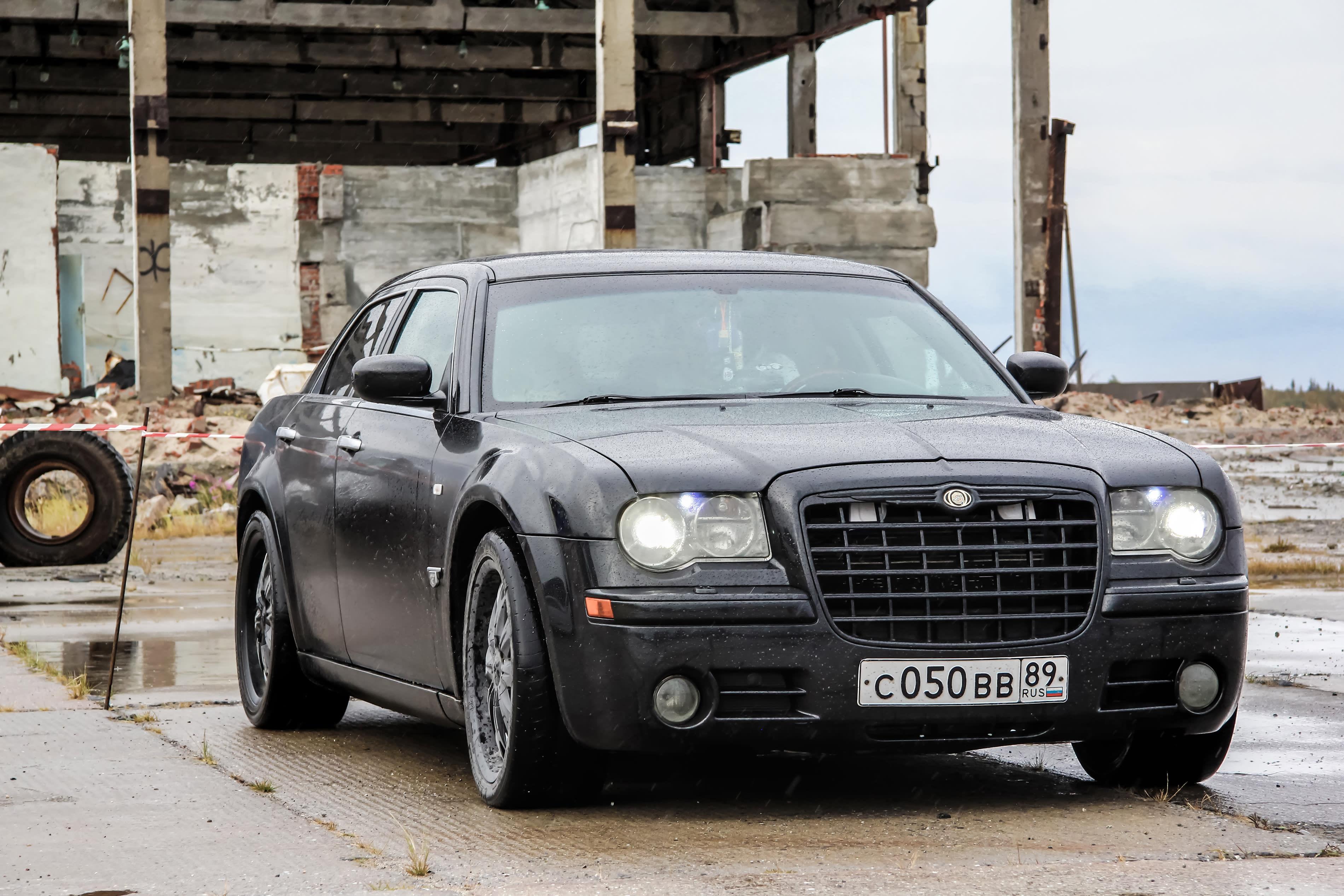 Fiat Chrysler Recalls 1.4 Million Vehicles Due to Takata Air Bags