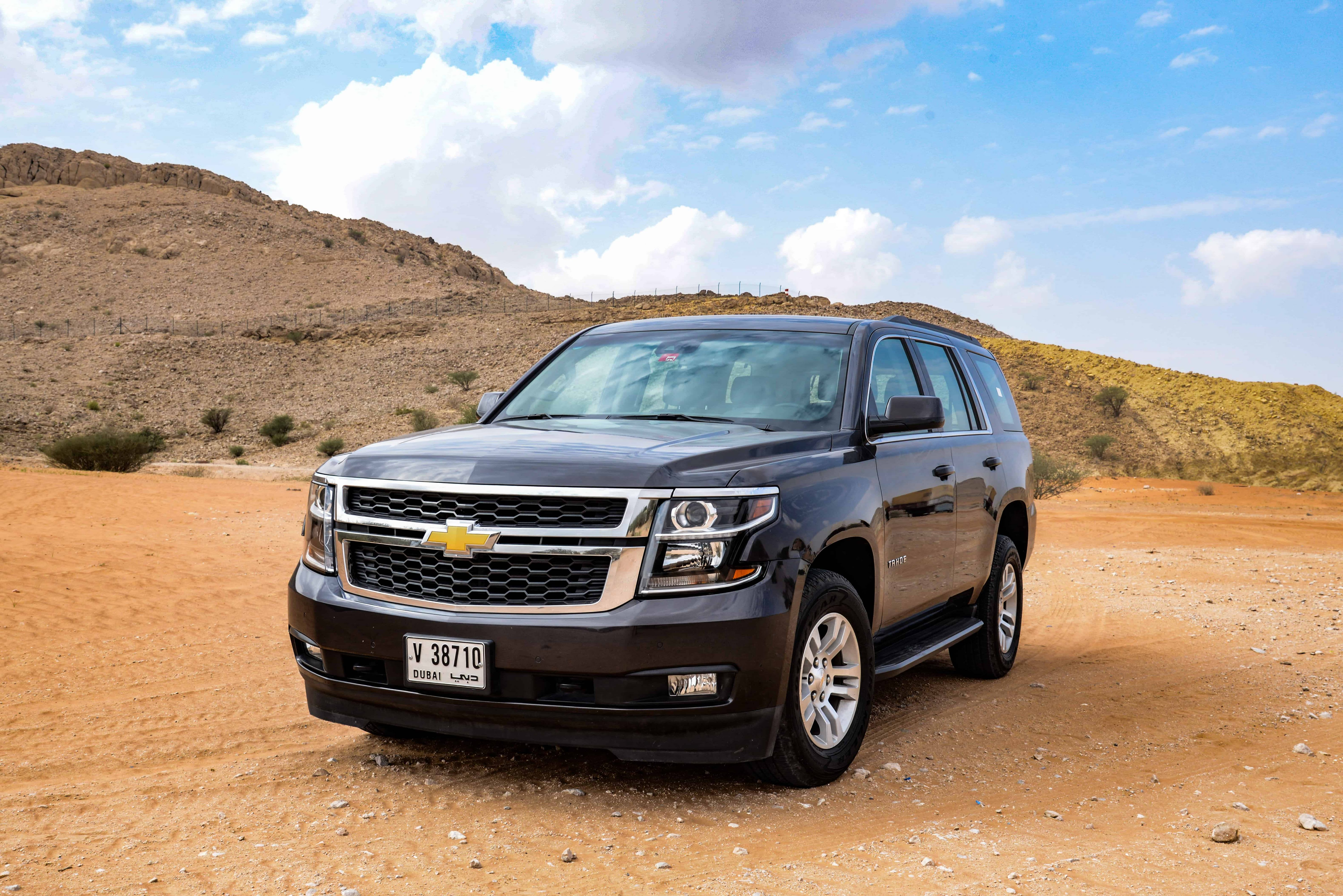 GM Recalls Numerous Vehicles Due to Electronic Stability Control Malfunction