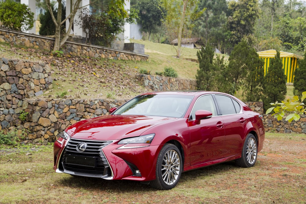 Toyota recalls models with faulty tie rod assemblies