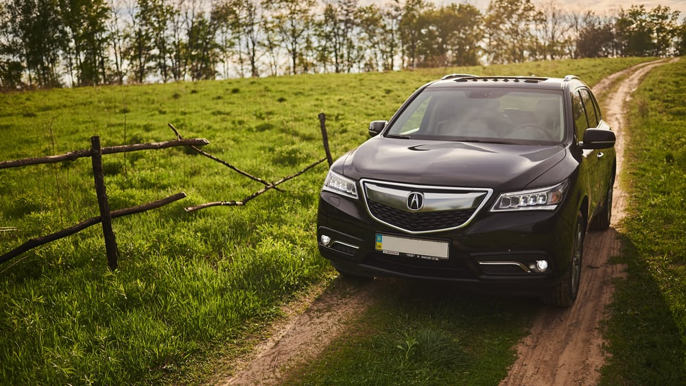 Honda issues recall over defective certification labels