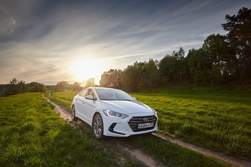 Hyundai recalls vehicles with defective power steering
