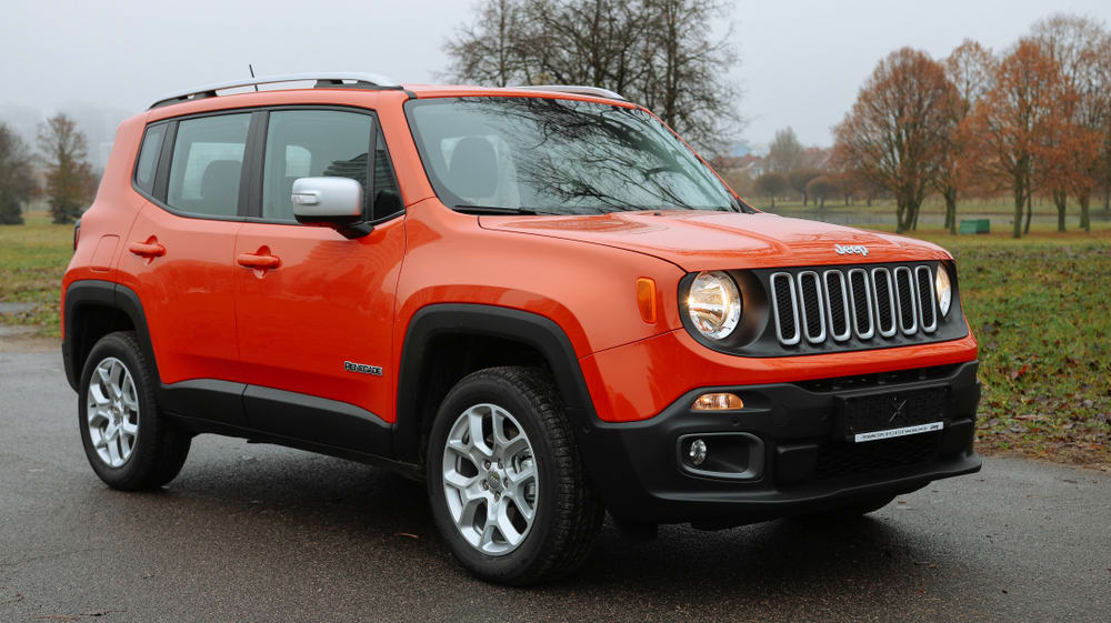 Chrysler recalls vehicles with defective oil pumps
