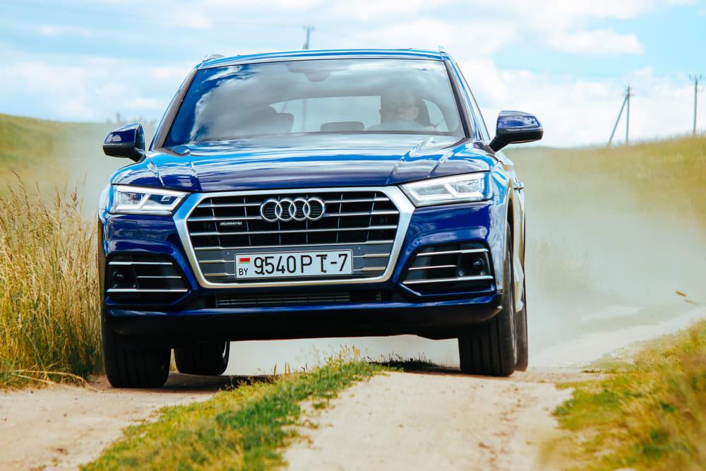 Volkswagen recalls vehicles with defective Takata air bags