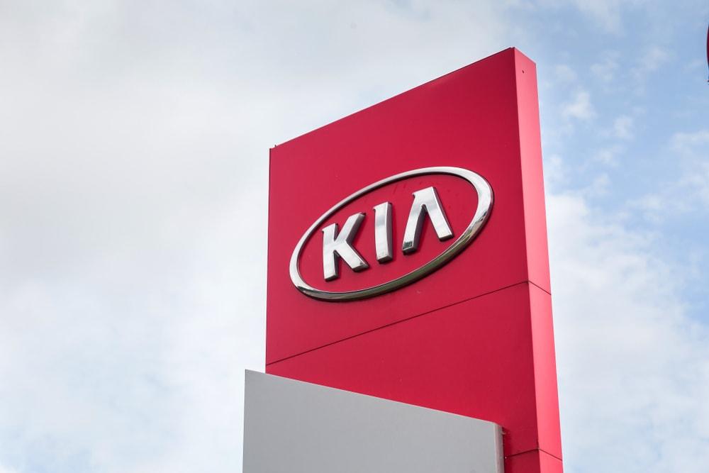 Loose Latches Lead to Hyundai and Kia Recalls