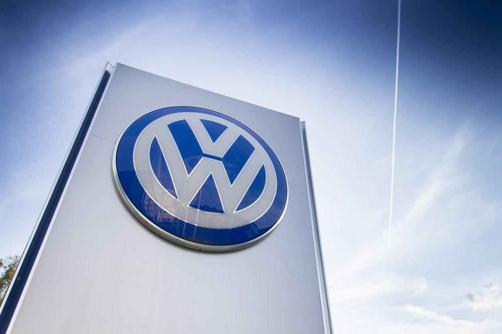 Slow Going on Volkswagen Diesel Recall in Europe