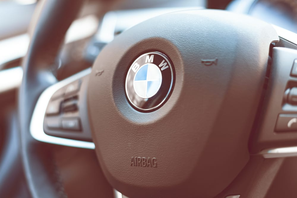 Accurate Takata Recall Tallies Necessary for Proper Action