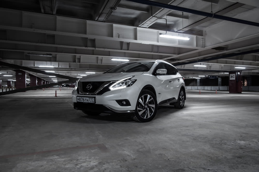 Nissan Addressing Actuator Issues in New Recall