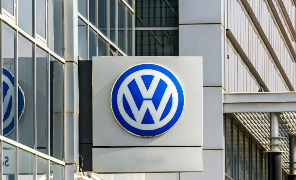 Volkswagen Recalls Hit Snag in Europe