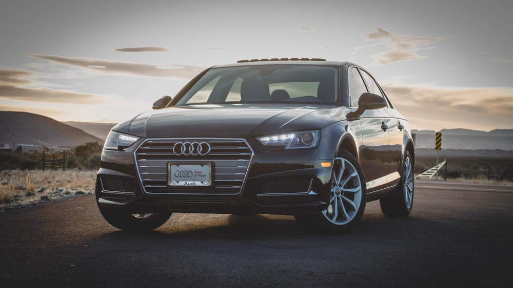 Volkswagen recalls vehicles with defective auxiliary heaters