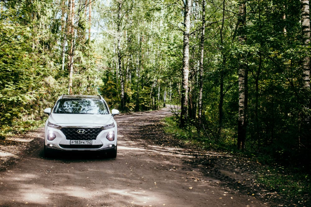 Hyundai recalls vehicles with defective crankshafts