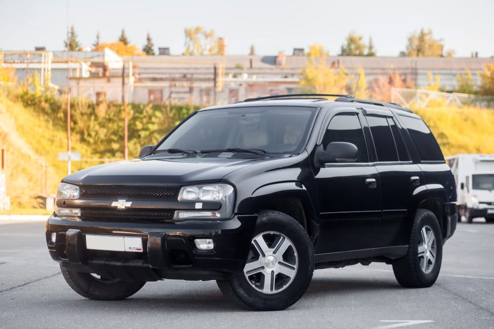 Old General Motors recall will include new vehicles