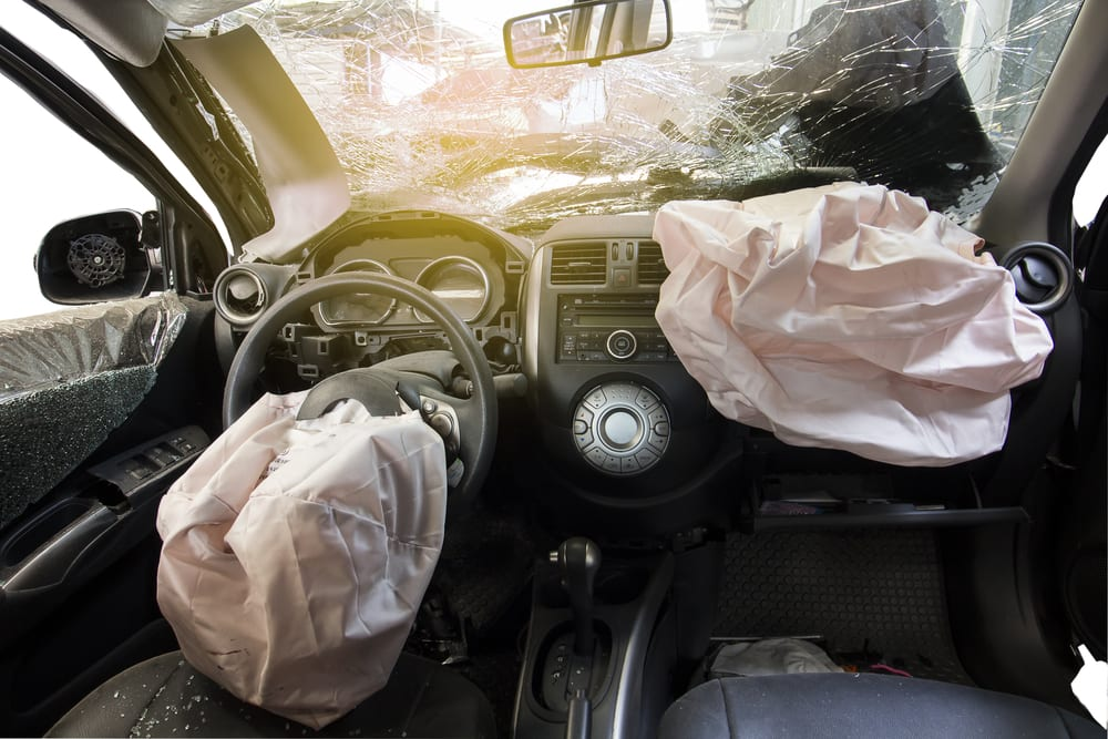 Takata Airbag Recall Numbers to Grow Beyond 19 Million Vehicles