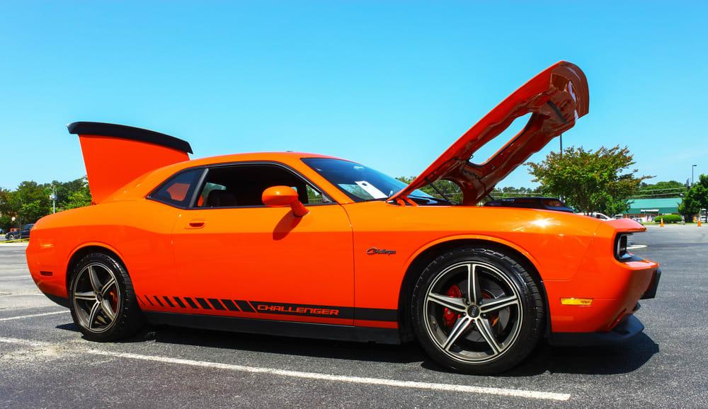 Chrysler recalls vehicles with damaged alternator diodes