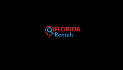 Florida vacation rental