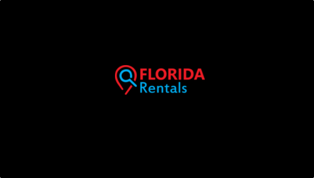 Vacation Rental by Owners
