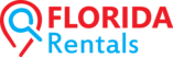 Search Florida Rental by Owners