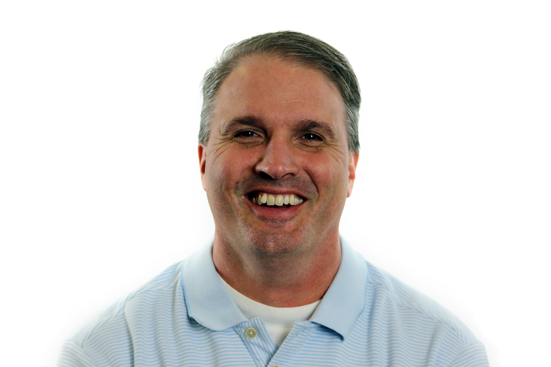 Steve Lassanske