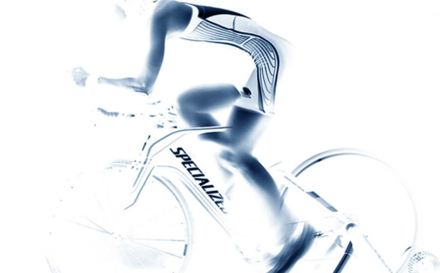 Does Stationary Bike help prevent Back Pain and Sciatica?