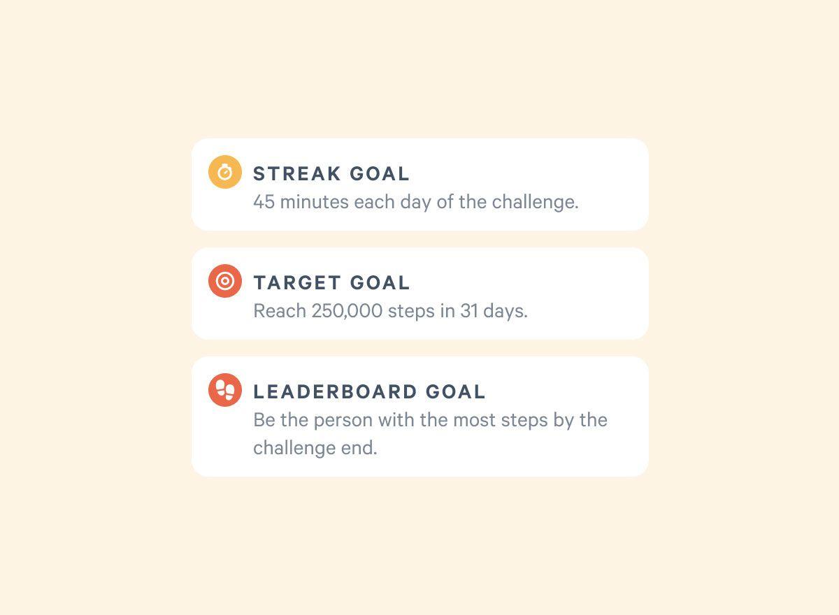 first-challenge-img02.jpg