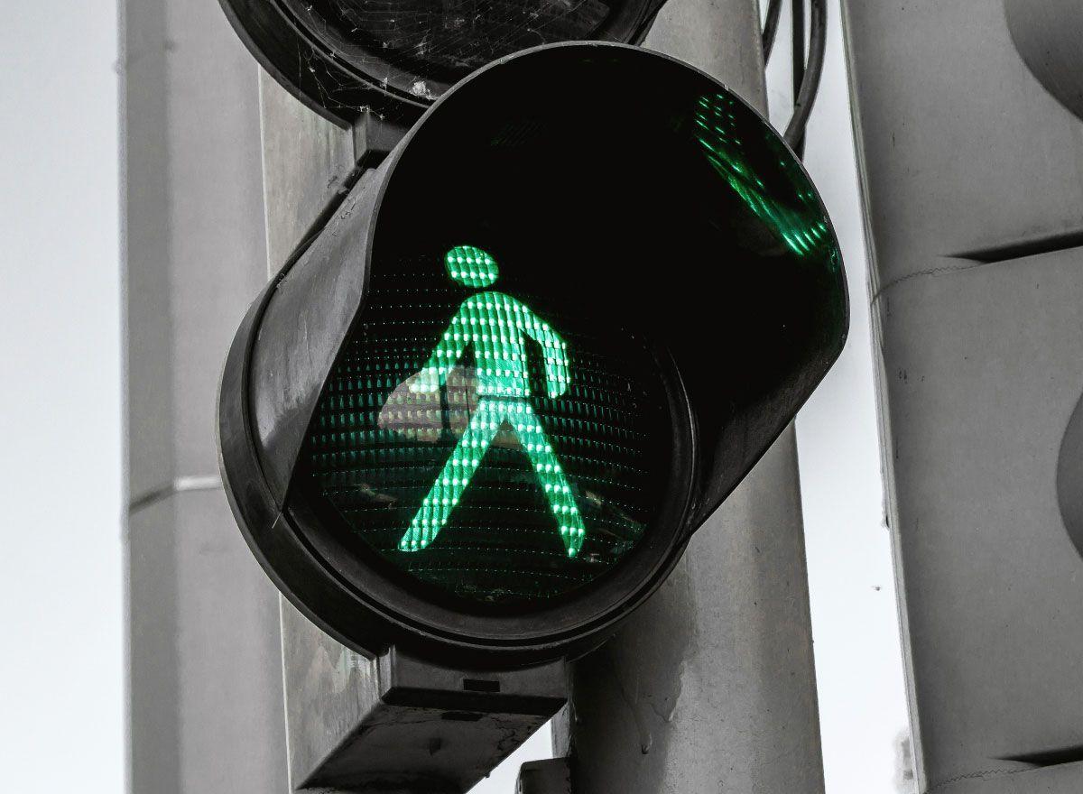 walking101-img02.jpg