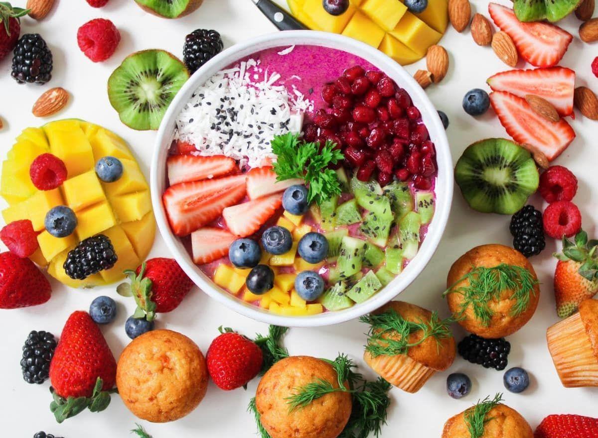 healthy-img04.jpeg