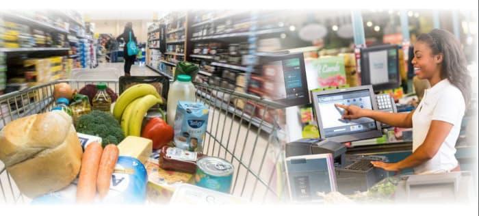 supermarket software kenya