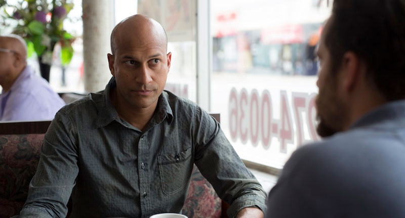 win it all keegan michael key