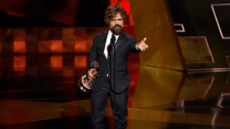 game of thrones peter dinklage tyrion lannister
