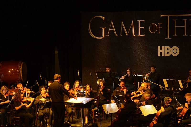 game of thrones music orchestra