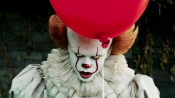 "Stephen King's ""It"" (2017): A Review"