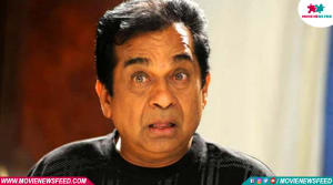 Top 15 Most iconic characters of Comedy King Brahmanandam