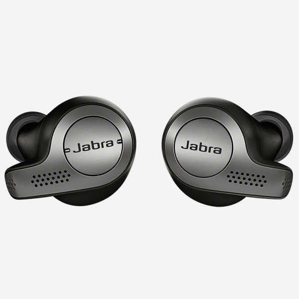 link to Jabra Elite 65t Earbuds