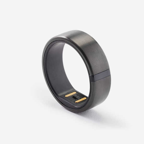 link to Motiv Ring