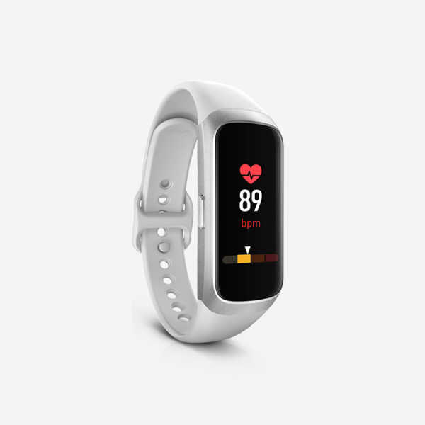 link to Samsung Galaxy Fit