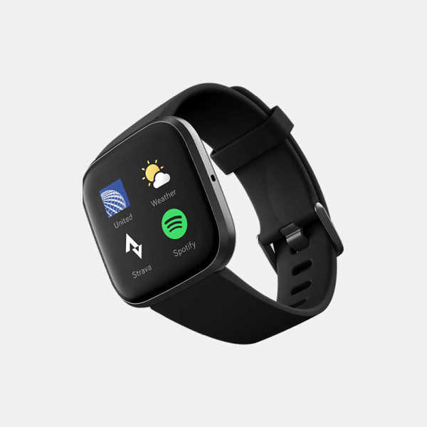 link to Fitbit Versa 2