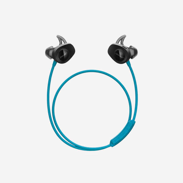 link to Bose SoundSport Wireless