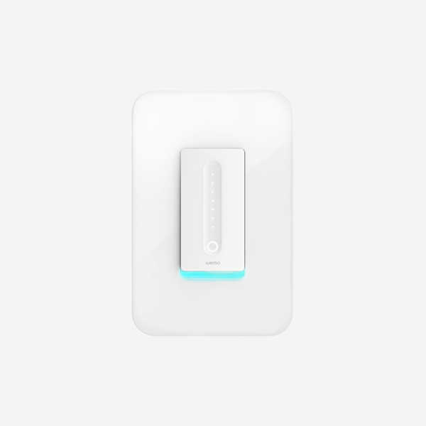 link to Wemo WiFi Smart Dimmer