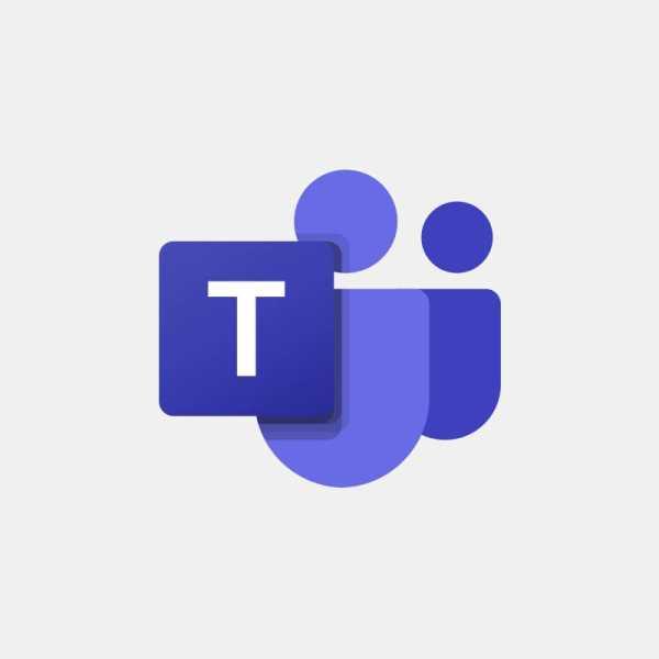 link to Teams