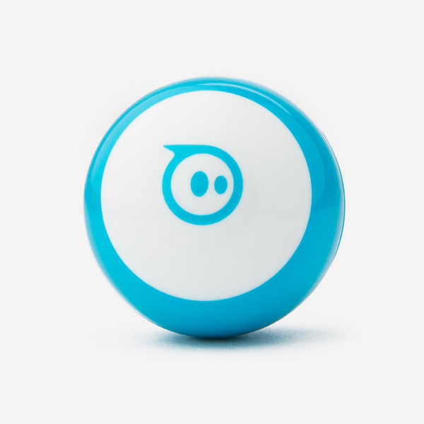 link to Sphero Mini