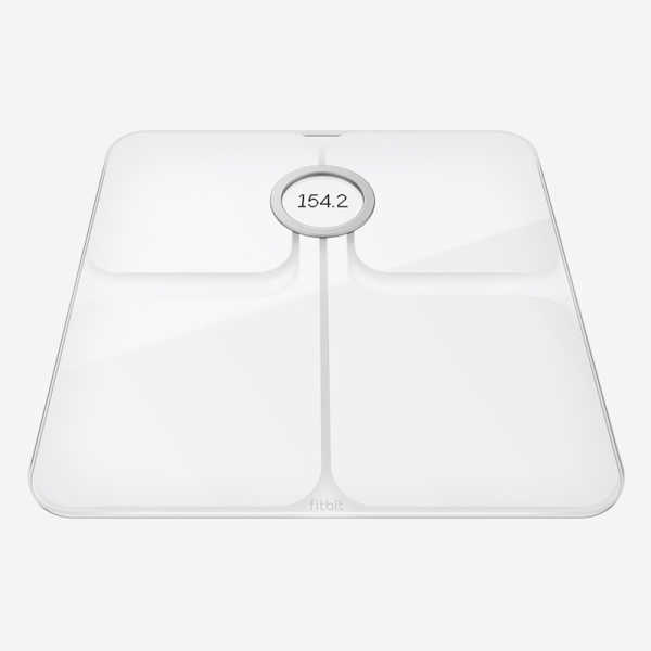 link to Fitbit Aria 2 Scale