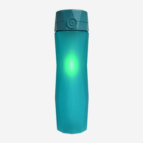 link to Hidrate Spark 2.0 Water Bottle