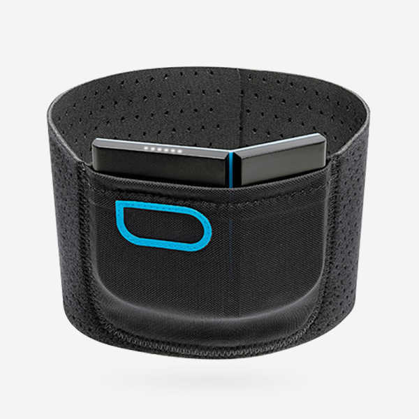 link to Quell 2.0 Wearable Pain Relief