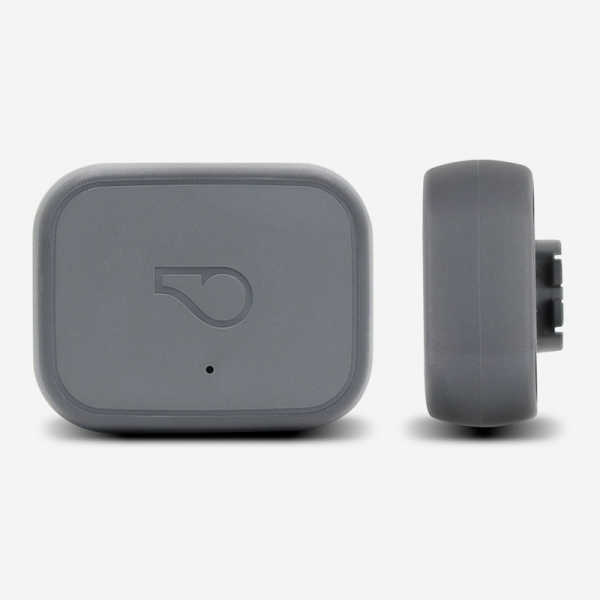 link to Whistle 3 Smart Tracker