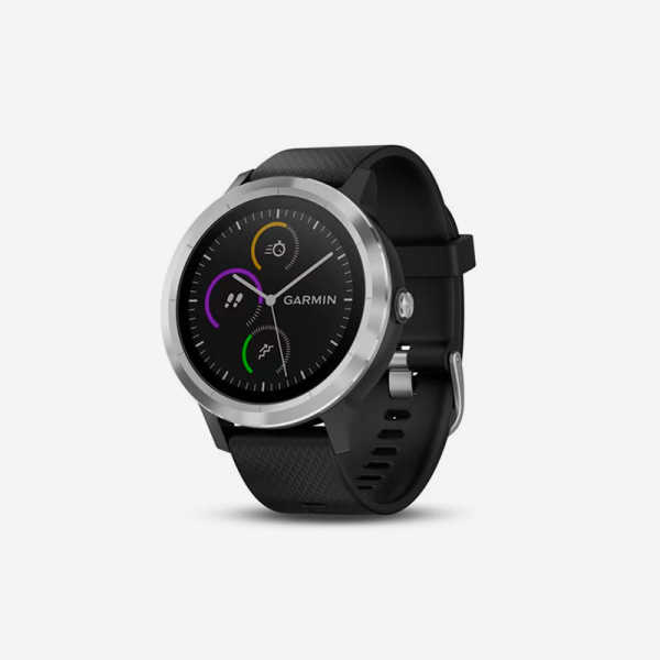 link to Garmin Vivoactive Series